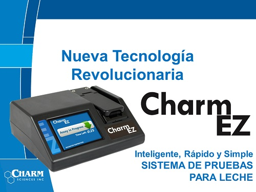 charm-ez500X375