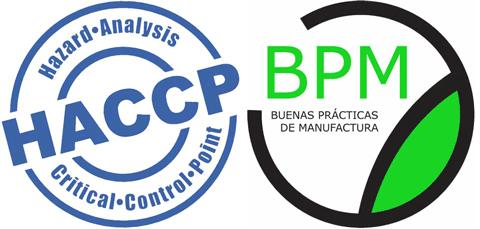 haccp-bpm-logo